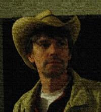 cowboy-truelove