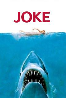 joke-shark