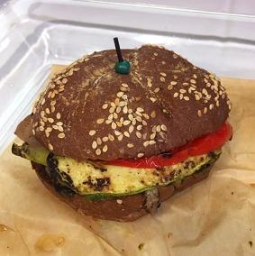 veggie_sandwich
