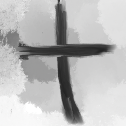 ash-cross