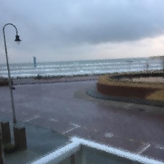 stormy-window-holland